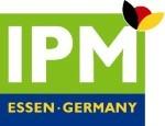 IPM Essen-5